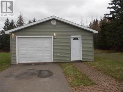 134 Kenwood Drive Sydney River Nova Scotia Point2 Homes Canada