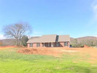 Single Family for sale in 404 Humble Way, Seymour, TN, 37865