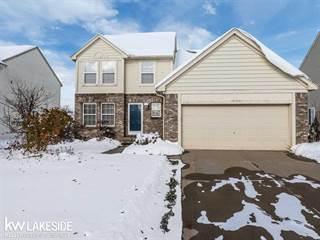 Single Family for sale in 734 Arusha, Pontiac, MI, 48341
