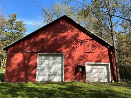Lots And Land for sale in 1441 Outlet Road Road, Penn Yan, NY, 14527