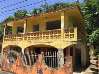 Single Family for sale in 389 CARR 667 KM 3.7, Bajura Adentro, PR, 00674