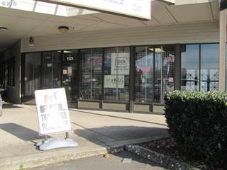 Comm/Ind for sale in 1121 NE Division ST, Gresham, OR, 97030