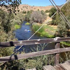 Residential Property for sale in 4435 Anderson Grade Road, Greater Montague, CA, 96097