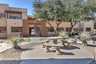 Apartment for sale in 3434 E BASELINE Road 268, Phoenix, AZ, 85042