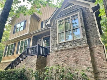 Residential Property for sale in 424 Harris Mnr, Atlanta, GA, 30311