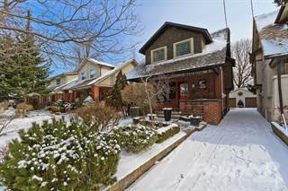 Residential Property for sale in 39 Wheatfield Road, Toronto, Ontario