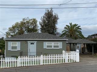Multi-family Home for sale in 7574 Saranac Ave, La Mesa, CA, 91942