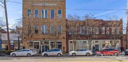 Residential for sale in 305-309 Peters St, Atlanta, GA, 30313