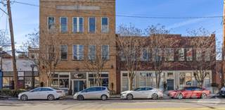 Residential Property for sale in 305-309 Peters St, Atlanta, GA, 30313
