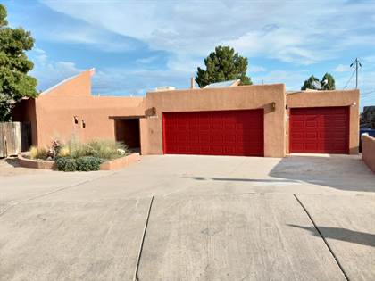 Residential Property for sale in 10508 STEWARD Street NW, Albuquerque, NM, 87114