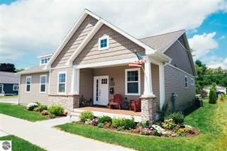 Single Family for sale in 348 W Thirteenth Street, Traverse City, MI, 49684