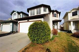 Single Family for sale in 3521 20 ST NW, Edmonton, Alberta, T6T1Y2