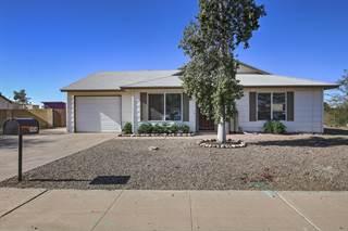 Single Family for sale in 1414 N FRASER Drive, Mesa, AZ, 85203