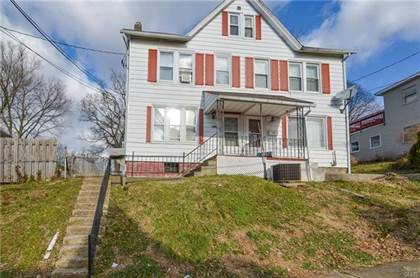 Residential Property for sale in 351 West Nesquehoning Street, Easton, PA, 18042
