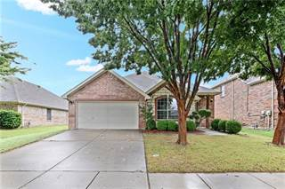 Single Family for sale in 5324 Lake Garden Drive, Grand Prairie, TX, 75052