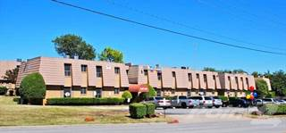 Apartment for rent in Grand Manor - Up-One Bedroom, One Bathroom, 760 SQFT, Grand Prairie, TX, 75050