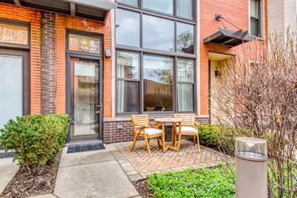 Residential Property for sale in 926 North Crosby Street, Chicago, IL, 60610