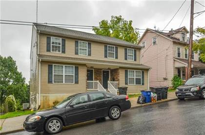 Multifamily for sale in 709 711 Hillside Avenue, Bethlehem, PA, 18015