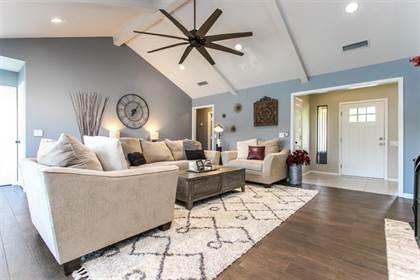 Residential Property for sale in 6036 Keller Springs Road, Dallas, TX, 75248