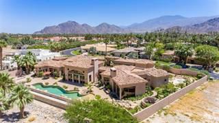 Single Family for sale in 77470 Loma Vista, La Quinta, CA, 92253