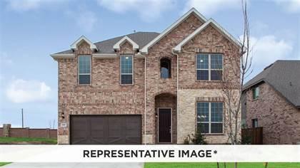 Singlefamily for sale in 4004 Willow Grove Avenue, Denton, TX, 76210