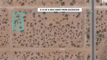 Lots And Land for sale in 0 Kingsbury, El Paso, TX
