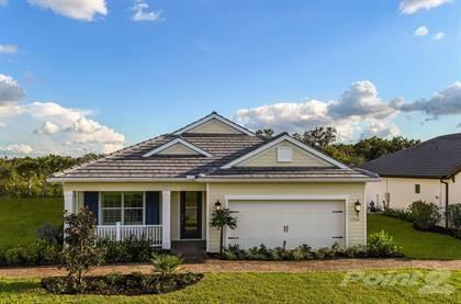 Singlefamily for sale in 11568 Verandah Palm Court, Fort Myers Shores, FL, 33905