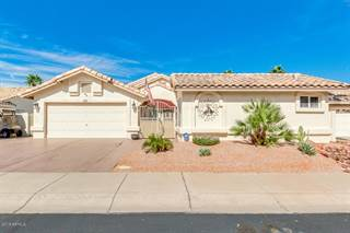 Single Family for sale in 14314 W MORNING STAR Trail, Surprise, AZ, 85374
