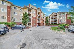 Residential Property for sale in 5235 Finch Ave E # 202, Toronto, Ontario, M1S5X3