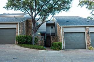 Condo for sale in 5616 Preston Oaks Road 102, Dallas, TX, 75254