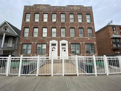 Multifamily for sale in 36-38 Bay 32 Street, Brooklyn, NY, 11214
