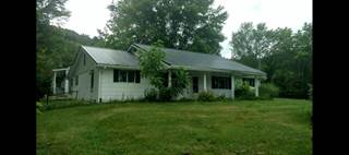 Single Family for sale in 1238 mcbrayer Road, Clearfield, KY, 40313