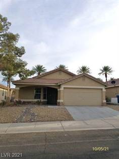 Residential for sale in 8309 Alder Meadows Avenue, Las Vegas, NV, 89131