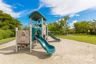 Apartment for rent in Harbour Key - Heron, Miami, FL, 33176