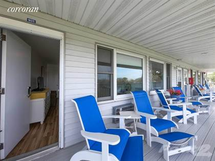 House for sale in 231 Dune Road, Westhampton Beach, NY, 11978