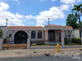 Yeguada, PR Real Estate & Homes for Sale: from $77,000
