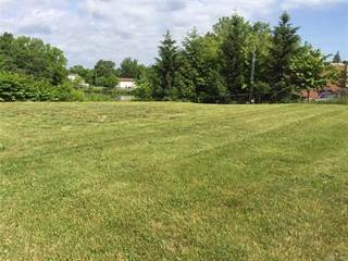 Land for sale in 8082 S STATE Road, Goodrich, MI, 48438