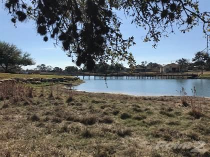 Lots And Land for sale in Lot 302 Savannah Court, Blanco, TX, 78606