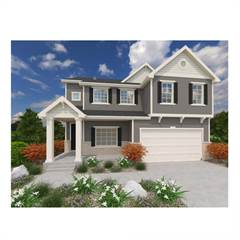 Single Family for sale in 56 Pear Lake Ct , Erie, CO, 80516