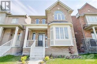 Single Family for sale in 2754 DONALD COUSENS PKWY, Markham, Ontario