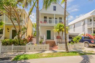 Amazing Key West Golf Club Fl Real Estate Homes For Sale From Interior Design Ideas Gresisoteloinfo