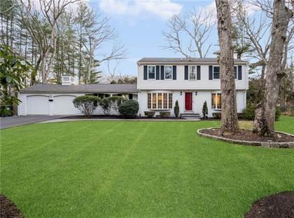 Residential Property for sale in 461 Love Lane, Warwick, RI, 02886