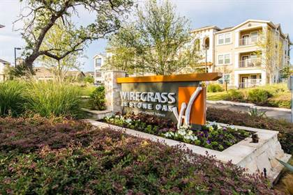 Apartment for rent in 20303 Stone Oak Parkway, San Antonio, TX, 78258