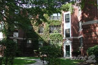 Fantastic 27 Houses Apartments For Rent In Buffalo Ny Propertyshark Interior Design Ideas Tzicisoteloinfo