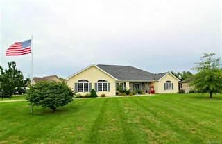 Single Family for sale in 6321 BOULDER Drive, Greater Swartz Creek, MI, 48433