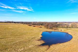 Land for sale in Lot 10 Lookback Drive, Greater Highlandville, MO, 65721