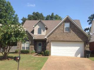 Single Family for sale in 11 Doublecreek Cove, Jackson, TN, 38305