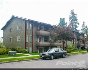 Apartment for rent in Tree Top - Two Bedroom-Two Bath, ID, 83815