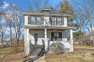 Residential Property for sale in 10 Poplar St, Dumont, NJ, 07628