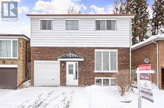 Photo of 193 JAMES ST, Bradford West Gwillimbury, ON L3Z0E8